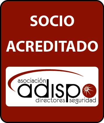 adispo